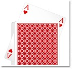 Single Deck online blackjack vinden 